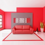 silver-coin-exclusive-mirrors-in-livingroom4.jpg