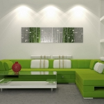 silver-coin-exclusive-mirrors-in-livingroom5.jpg