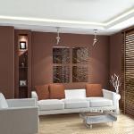 silver-coin-exclusive-mirrors-in-livingroom6.jpg