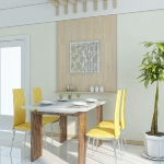 silver-coin-exclusive-mirrors-in-diningroom1.jpg