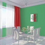 silver-coin-exclusive-mirrors-in-diningroom3.jpg