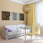 silver-coin-exclusive-mirrors-in-diningroom5.jpg