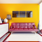 silver-coin-exclusive-mirrors-in-teenroom3.jpg