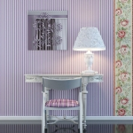 silver-coin-exclusive-mirrors-in-other-room2.jpg