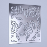 silver-coin-mirrors-in-style1-3.jpg