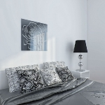 silver-coin-mirrors-in-style3-2.jpg