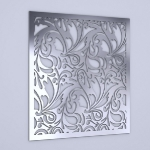 silver-coin-mirrors-in-style4-1.jpg