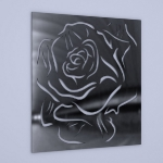 silver-coin-mirrors-in-style5-1.jpg