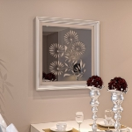 silver-coin-mirrors-in-style5-2.jpg