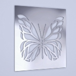 silver-coin-mirrors-in-style8-1.jpg