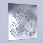 silver-coin-mirrors-in-style8-3.jpg