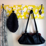 simple-clothes-hooks-decorating-ideas1-6