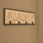 simple-clothes-hooks-decorating-ideas1-7