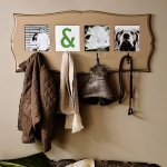simple-clothes-hooks-decorating-ideas2-3