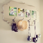 simple-clothes-hooks-decorating-ideas2-4