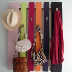 simple-clothes-hooks-decorating-ideas4-5