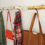 simple-clothes-hooks-decorating-ideas5-2