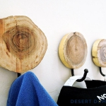 simple-clothes-hooks-decorating-ideas5-3