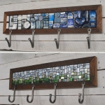 simple-clothes-hooks-decorating-ideas8-3