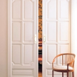 sliding-doors-design-ideas-misc1-1.jpg