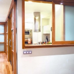 sliding-doors-design-ideas-misc4-1.jpg