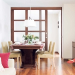 sliding-doors-design-ideas-rooms1-2.jpg