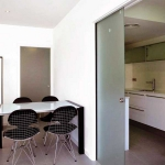 sliding-doors-design-ideas-rooms1-6.jpg