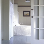 sliding-doors-design-ideas-rooms2-6.jpg