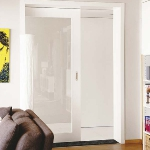 sliding-doors-design-ideas2-1.jpg