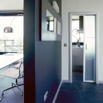 sliding-doors-design-ideas4-5.jpg