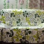 slipcovers-ideas-sofa10.jpg