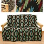 slipcovers-ideas-sofa12.jpg