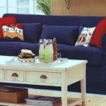 slipcovers-ideas-sofa15.jpg