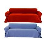 slipcovers-ideas-sofa17.jpg