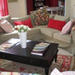 slipcovers-ideas-sofa2.jpg