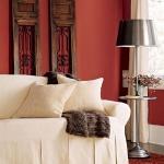 slipcovers-ideas-sofa8.jpg