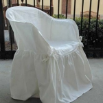 slipcovers-ideas-armchair13.jpg