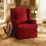 slipcovers-ideas-armchair14.jpg