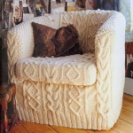 slipcovers-ideas-armchair2.jpg