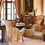 slipcovers-ideas-armchair3.jpg