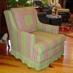 slipcovers-ideas-armchair5.jpg