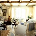 slipcovers-ideas-armchair7.jpg