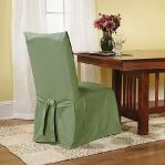slipcovers-ideas-chair10.jpg
