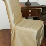 slipcovers-ideas-chair12.jpg