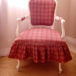 slipcovers-ideas-chair14.jpg