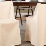 slipcovers-ideas-chair16.jpg
