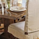 slipcovers-ideas-chair2.jpg