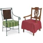 slipcovers-ideas-chair20.jpg