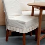 slipcovers-ideas-chair5.jpg