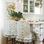 slipcovers-ideas-chair6.jpg